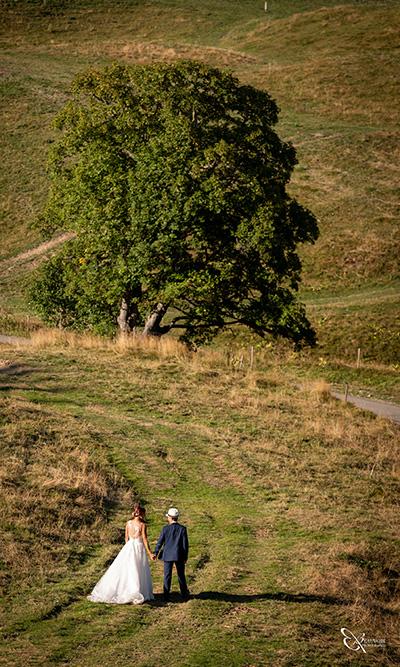 beauvoir-Photographe-mariage-chambery-couple-12