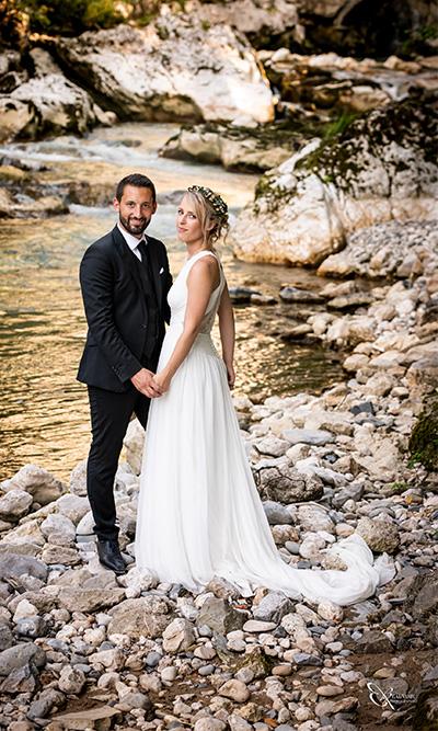 beauvoir-Photographe-mariage-chambery-couple-38