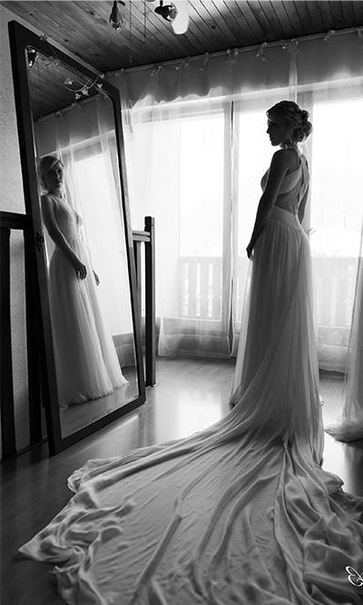 beauvoir-Photographe-mariage-chambery-reportage20